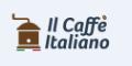 Codici sconto Il Caffè Italiano