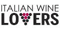 Codici sconto Italian Wine Lovers