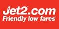 Jet2.com