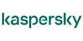 Mostra tutti i codici sconto Kaspersky