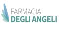Codici sconto Farmacia Degli Angeli
