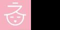 Codici sconto MiiN Korean Cosmetics