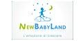 NewBabyLand