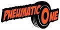 3% di sconto su pneumatici auto e moto per i nuovi clienti su Pneumaticone