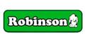 Codici sconto Robinson
