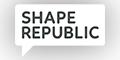 Codici sconto Shape Republic