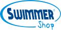 Codici sconto Swimmershop