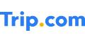 Codici sconto Trip.com