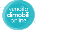 Venditadimobilionline.it