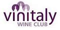 25% di sconto su vini di regioni sempre diverse      su Vinitaly Wine Club